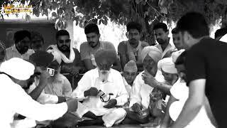 Bhane Diyan Khabran   Harinder Sandhu   Punjabi Song
