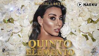 Marcela Reyes - Quinto Elemento (Official SET) Guaracha