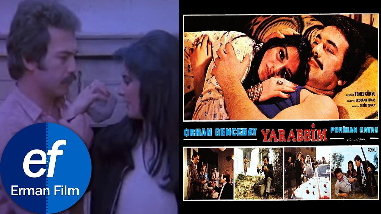 Yarabbim (1980) - Orhan Gencebay & Perihan Savaş