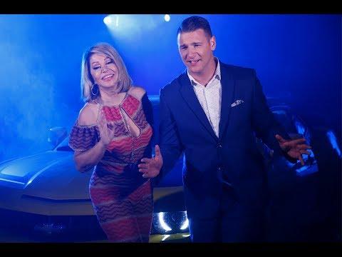 Pirati & Neda Ukraden | Tuđe Slađe (OFFICIAL VIDEO 2017)