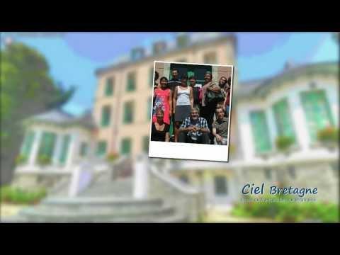 Französisch In Frankreich Sprachschule - CIEL Bretagne