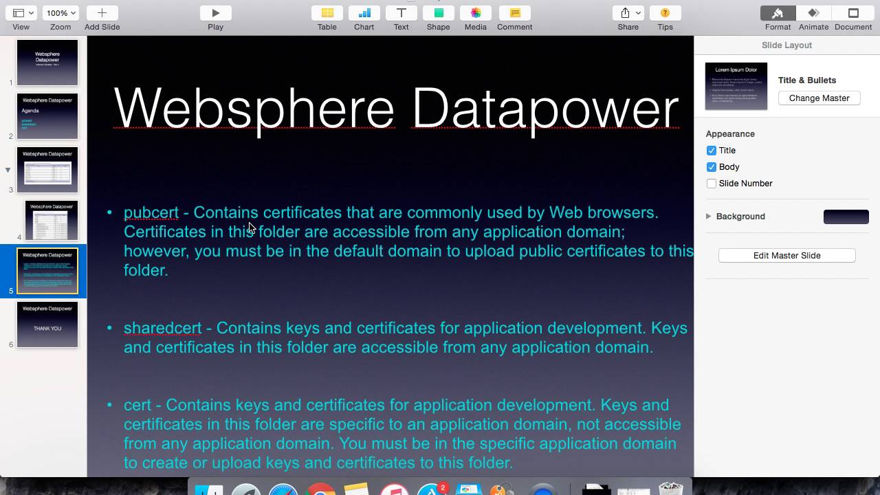 Ibm websphere datapower certificates and keys video 4 youtube ibm websphere datapower certificates and keys video 4 1betcityfo Gallery