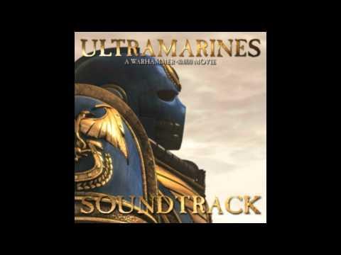 Ultramarines Soundtrack Track 8 - Hostiles