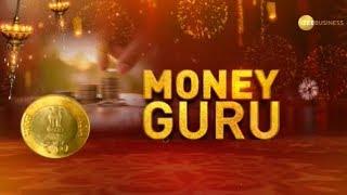 Money Guru: Special episode on how to make your Stock Portfolio stronger