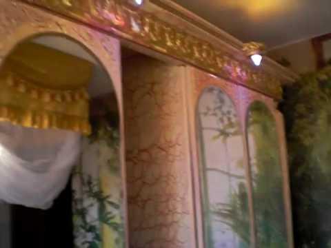 Versace Schlafzimmer Tel. 0176688 444 81 NEU - YouTube