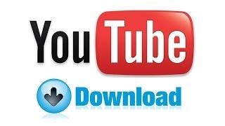Video Download video, music free on youtube - Download video, nhạc miễn phí nhanh nhất download MP3, 3GP, MP4, WEBM, AVI, FLV Mei 2018