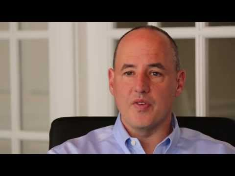 CEO Best Practices - Dealing with Company Culture