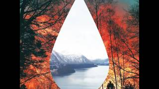 Clean Bandit (feat. Louisa Johnson) - Tears (Wideboys Remix)