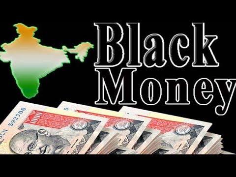 Rs 19,000 crore black money detected, says Arun Jaitley