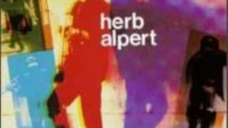 Herb Alpert Jump Street