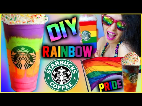 starbuck gay personals Starbucks has joined the fight for gay marriage valentine's day dating mistakes starbucks endorses gay marriage jan 25, 2012.