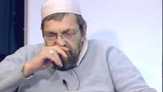 Was will der Islam? - Heirat und Moral (4/6)
