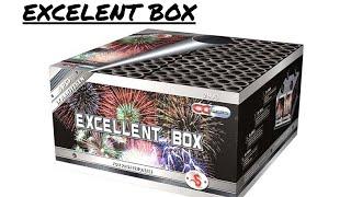 Excellent Box - Vuuŗwerk #7