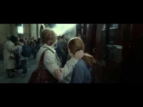 "Daniel Radcliffe Raps Blackalicious' ""Alphabet Aerobics"" from YouTube · Duration:  3 minutes 40 seconds"