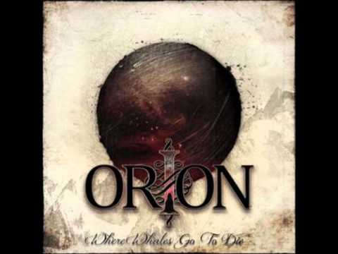 Orion - Descent