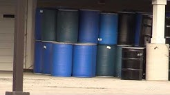 Naperville Household Hazardous Waste Facility Could See Hours Reduction, Close