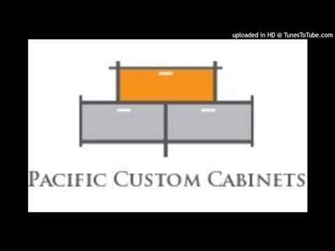 FOCUX Agency Testimonial - Pacific Custom Cabinets