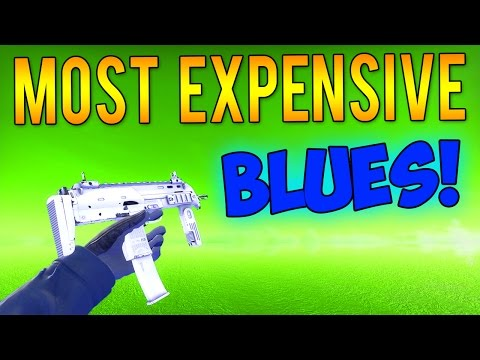 Download Cs Go Most Expensive Blue Skins MP3, MKV, MP4 - Youtube to MP3