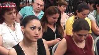 Slaq am Վերջին 10 օրվա ընթացքում Ադրբեջանը տվել է 8 զոհ  Վիգեն Սարգսյան