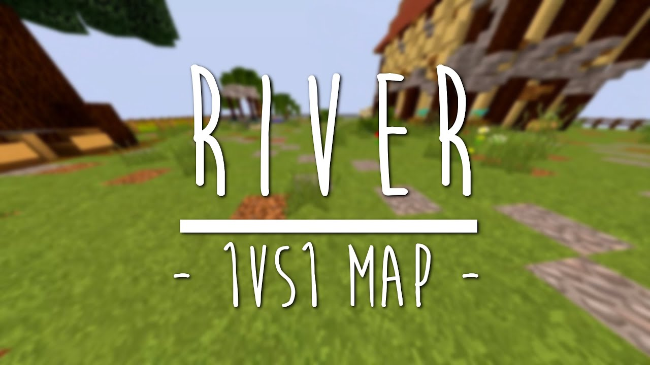 Minecraft map download river minecraft 1vs1 map download minecraft map download river minecraft 1vs1 map download minecraft 1vs1 schematic download youtube publicscrutiny Image collections