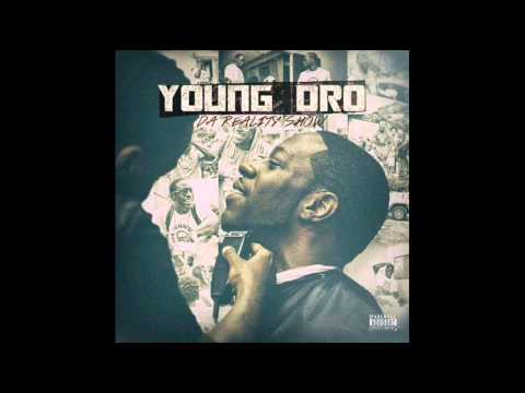 Young Dro - Black History (Da Reality Show)