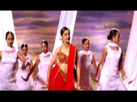 Tumharay Sivaa MP4 Song   Tum Bin 2001