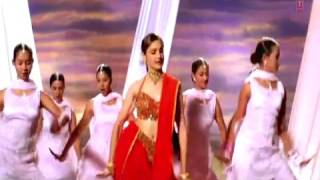 Tumharay Sivaa MP4 Song Tum Bin 2001, Download Latest Indian MP4 Video Songs, HD Hindi Classic MP4 Video Songs, Tum Bin 2001 Movie MP4 Video ...