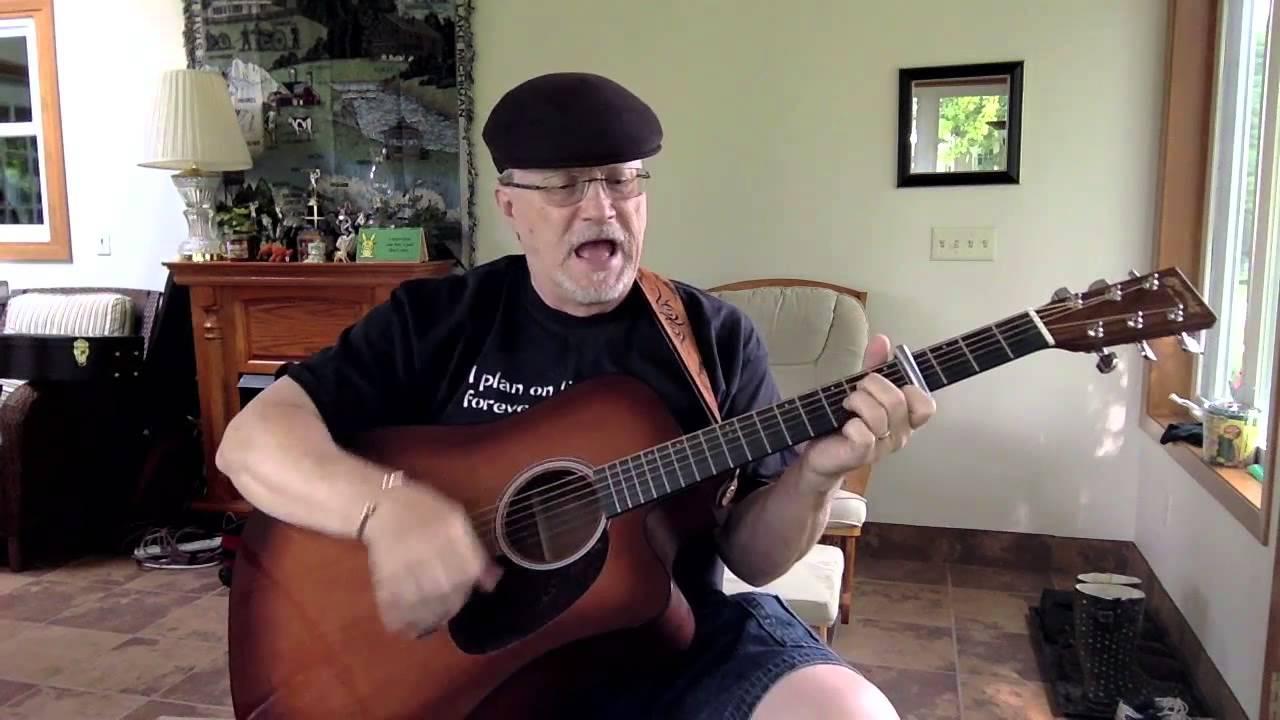 The Moody Blues – Melancholy Man Lyrics   Genius Lyrics