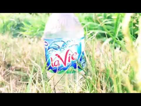 TVC môn Quảng cáo- Nước khoáng Lavie thiên nhiên