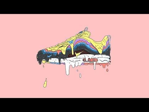 """[FREE] Polo G x Lil Tjay Type Beat 2019 """"Graveyard"""" (Prod.by Heavy Keyzz x TOKYOSZN)"""