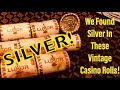 LIVE huge bet a $1000 spin in Bellagio casino in Las Vegas ...