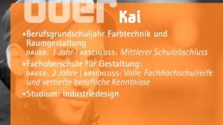 Bildungswege im Berufskolleg Neandertal.mov