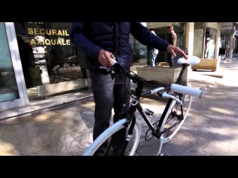 Fixie Jumper Trek Youtube