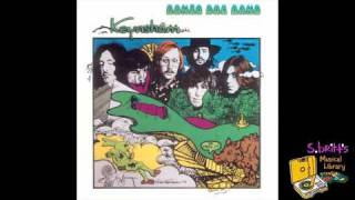 "Bonzo Dog Band ""Keynsham"""