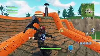 Carton Rouge Moments Fortnite br