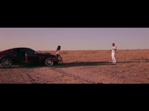 "DJ ARTUSH - Gna Gna "" Premiere "" // Armenian Pop Music// HD (Official Music Video)"