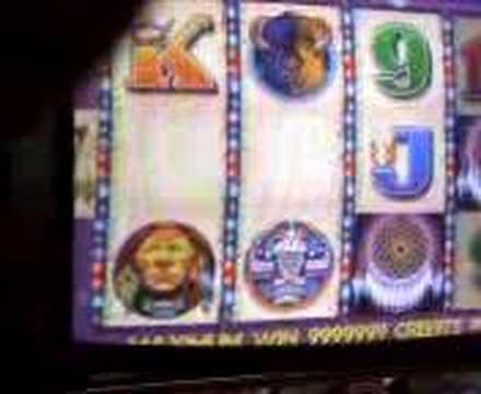 mega casino en los olivos