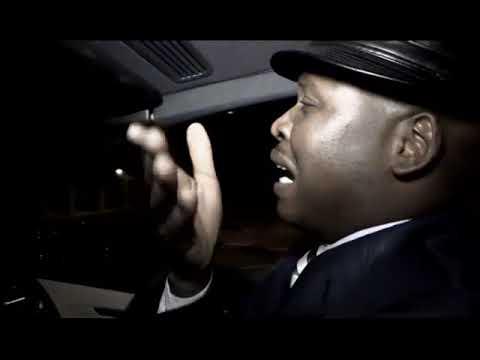 Ncandweni Christ Ambassadors -   Mhlasoba Singenile