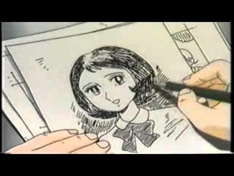 Osamu Tezuka 82 Year Anniversary Tribute
