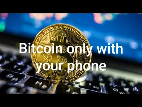 how-to-mine-bitcoin-just-using-your-phone💸💸💸