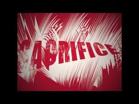 Sacrifice - Disturbed (Lyrics)