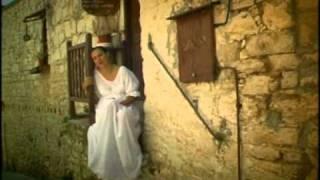 Елена Ваенга - Дюны (клип)