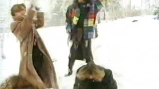 Пожелание(видео) - Супершоу Невада