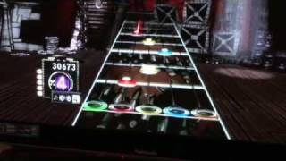 Guitar Hero Android(This was our 4rth year project for our Computer Engineering degree. Thanks to Hasan Almohaimeed, Jie Huang and Huan Le for putting in the work and making ..., 2009-12-06T06:40:54.000Z)