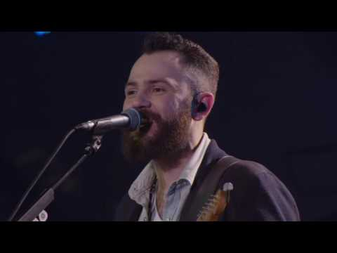 Jorge e Mateus -  Me Acalma (Complete DVD) [Brazilian Music]