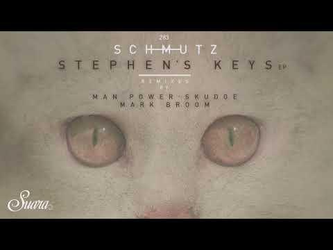 Schmutz - Carp (Original Mix) [Suara]