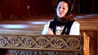 Hermina Marc Iluti -Un singur dor mai am si eu