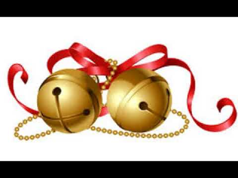 Jingle Bells [GONE WRONG]