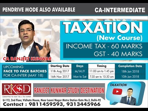 Section 80CCD of Income Tax Act (latest updates)