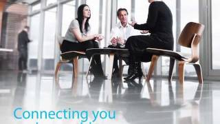 Telecom New Zealand International - Overview Of Services